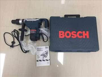 Bosch hilti ( busilica ) 1050W