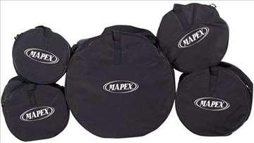 Mapex DB-T24204-45 set torbi za bubanj