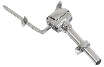 MAPEX TH687S tom holder