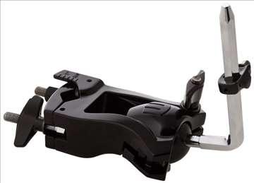 Mapex TH800EB tom holder