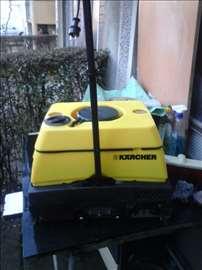 KARCHER BR400