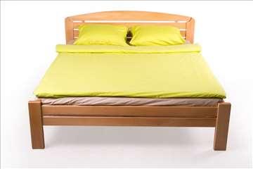 Krevet delux Specijalna Praznicna Akcija