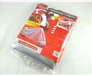 Cerada prekrivač za Motor