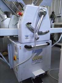 Laminator sa postoljem ZMatik SF 600 L    Novo