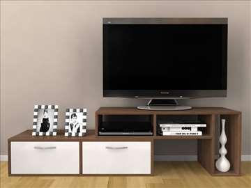 MODERN LINE 101 TV komoda(NOVO)