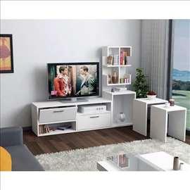 MODERN LINE 103 tv komoda(NOVO)