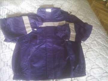 Novo, radna jakna, 56