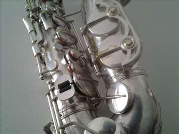 Saksofon Alt Velklang