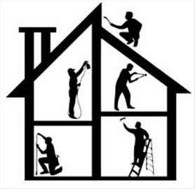 Adaptacije stanova, poslovnih objekata i lokala