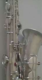 saksofon ALT Veltklang