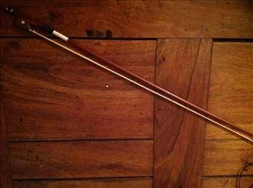Gudalo za 4/4 violinu