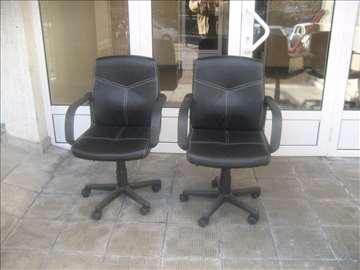akcija frizerska stolica nova 4999din zamena