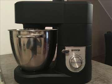 Gorenje kitchen machine