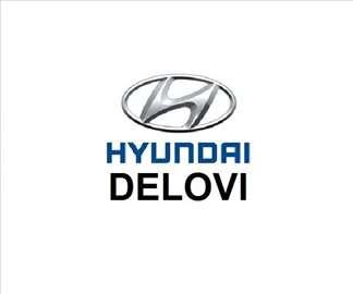 HYUNDAI Auto Delovi