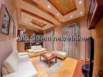 Lux nova kuća u Višnjičkoj banji iD 23909