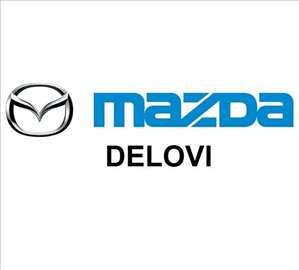 Mazda Auto delovi