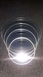 Spectre set plastika za bubanj