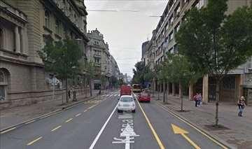 Centar Kralja Milana 88m2