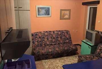 Kopaonik, privatni apartman u vili Plan