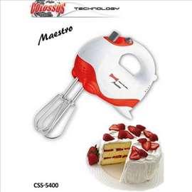 Mikser model CSS-5400