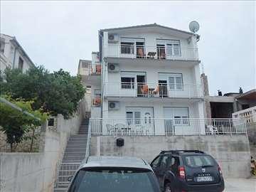 Hrvatska, Ražanj, apartman