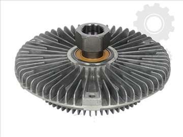BMW 3 E46 318D,320D,330D Visko Ventilatora Motora,