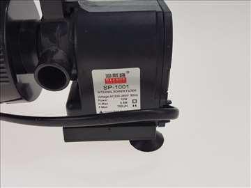 Filter pumpa HASBUR SP-1001 - NOVO