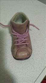 Markos cipele