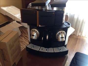 Nespresso Gemini 220 aparat za kafu