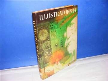 Illustrators 14