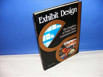 Exhibit Design by Robert B. Konikow