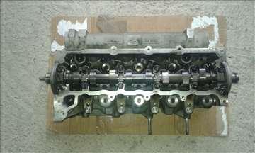 GLAVA MOTORA ZA 1.5dci 78kW