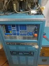 Mašina za proizvodnju čarapa