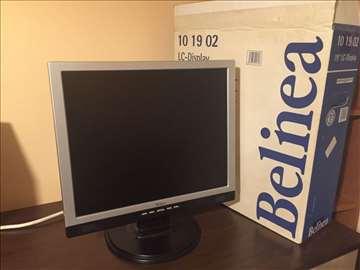 """Monitor Belinea 19"""""""