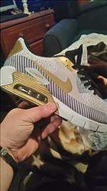 Nike made in Vietnam novo!