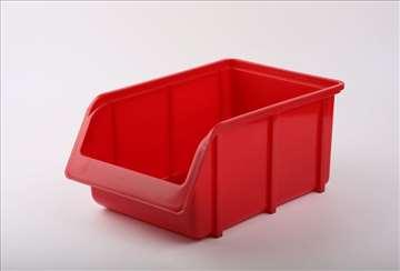 plasticne kutije