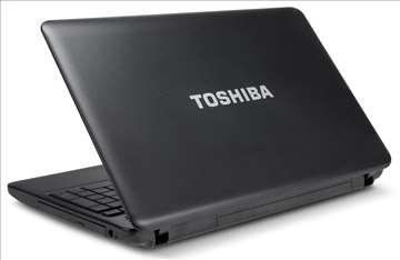 Povoljno Toshiba Satelit 3655D