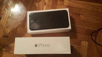 Prodajem nov  iPhone6