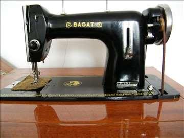 Šivaća mašina Bagat-Ana