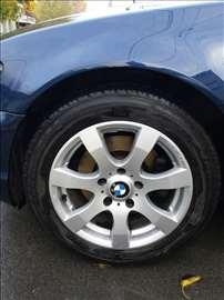 """Alu felne 16"""" 5x120 BMW"""