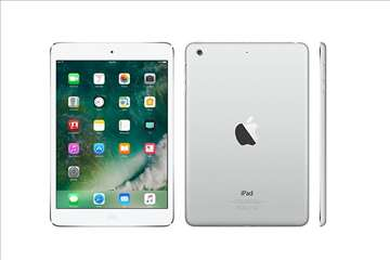 iPad mini 2 retina Wifi 16gb, kao nov silver