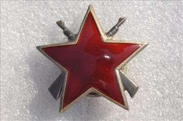 Jugoslavija, partizanska zveza sa puskama