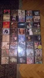 Lot 1 Muzički CD