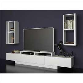 Modern line  127 tv komoda(novo)