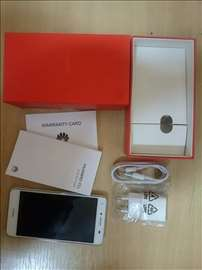 Prodaje se nov Huawei Y5 ii (2016)