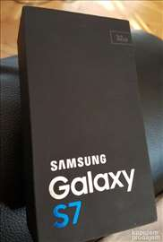 Samsung S7 439e