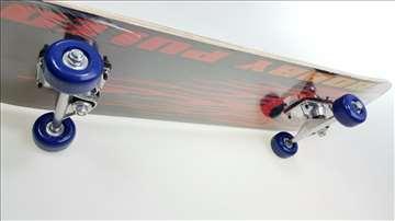 Skejtbord - Model 1