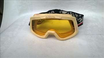 Ski naočare dečje Carrera