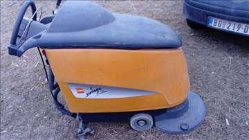 Taski swingo 1250e