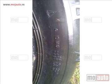 13.6 R 28  traktorske gume